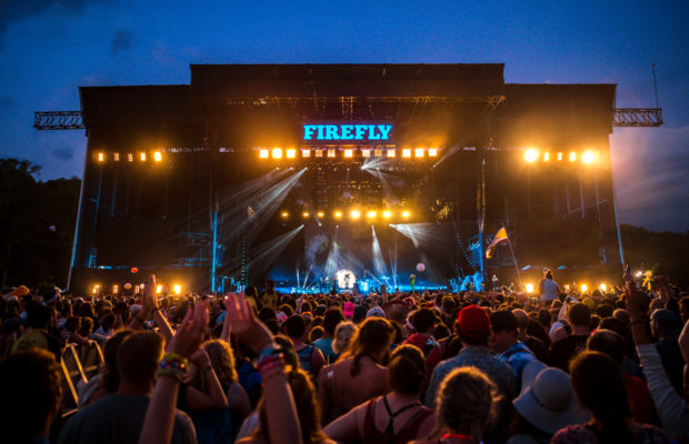 5-top-music-festivals-2019-4.jpg