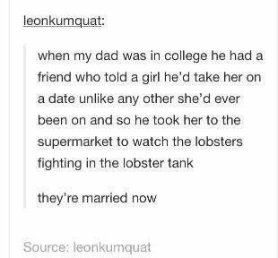 7-unusual-love-stories-from-tumblr-1.jpg