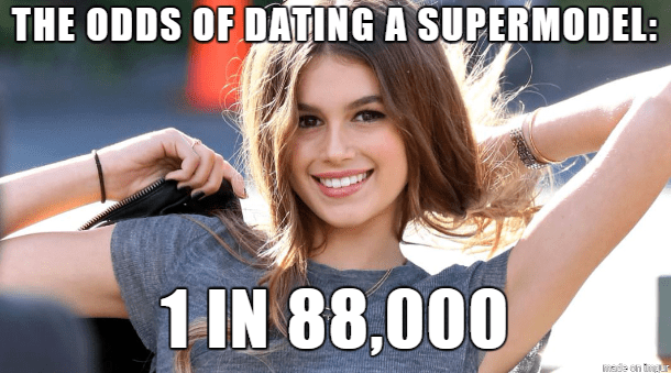 8-funny-statistics-and-facts-1.png