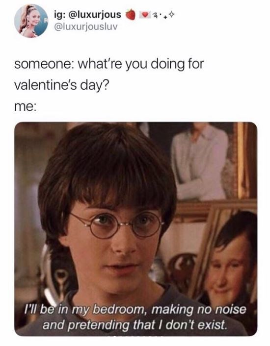 anti-valentines-day-memes-for-singles-01