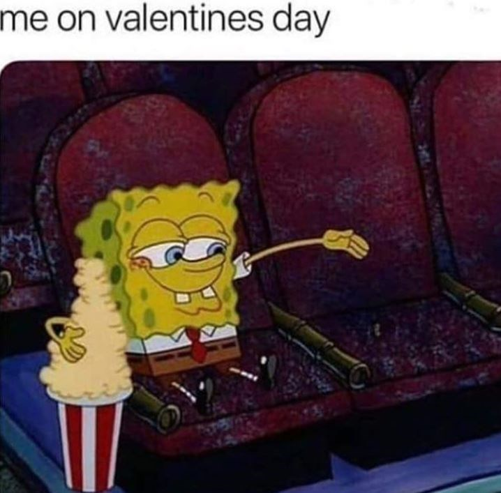 anti-valentines-day-memes-for-singles-03