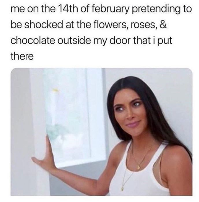 anti-valentines-day-memes-for-singles-10