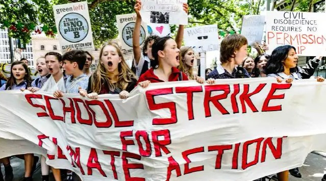 australian-students-strike-for-climate-change-1