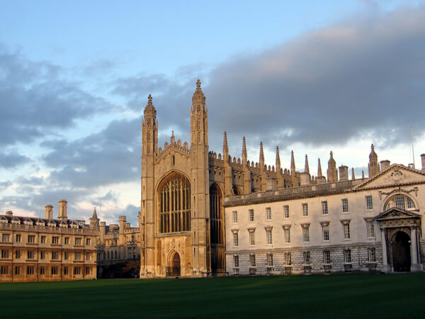 cambridge-kings-college-01