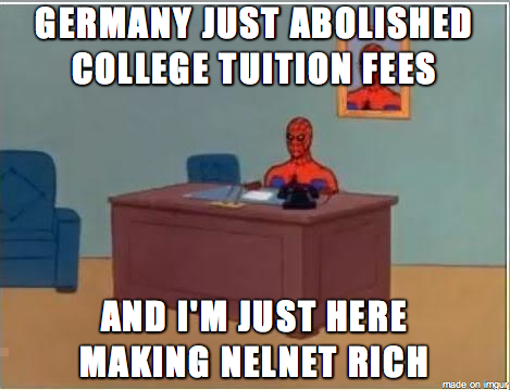 college-fees-student-memes-1.png