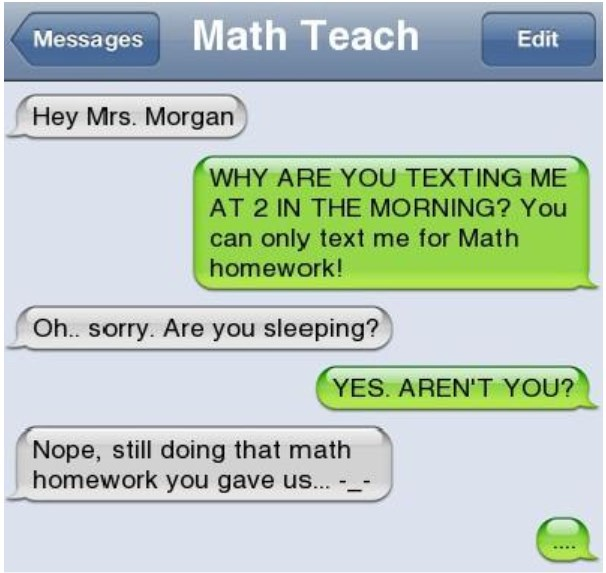 college-student-texts-math-teacher-01