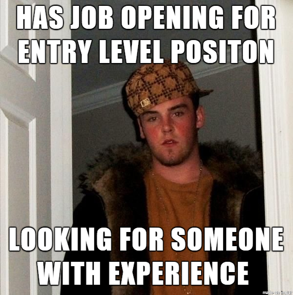 college-students-first-job-memes-1.png