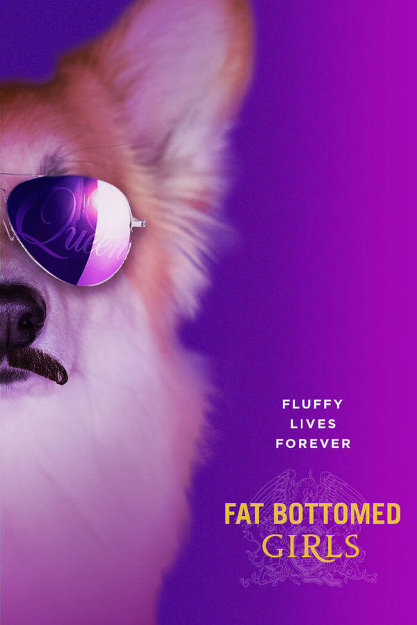 corgi-gets-photoshopped-into-movie-posters-02