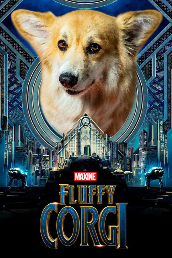 corgi-gets-photoshopped-into-movie-posters-04