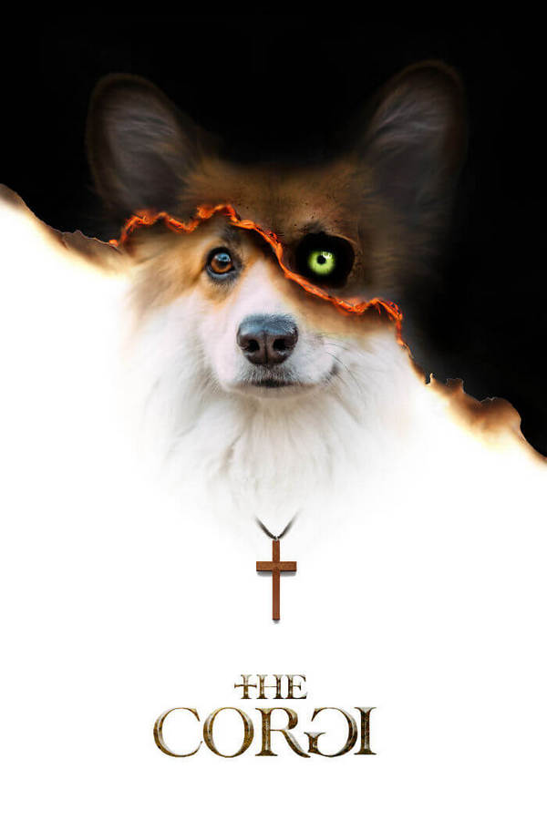 corgi-gets-photoshopped-into-movie-posters-05