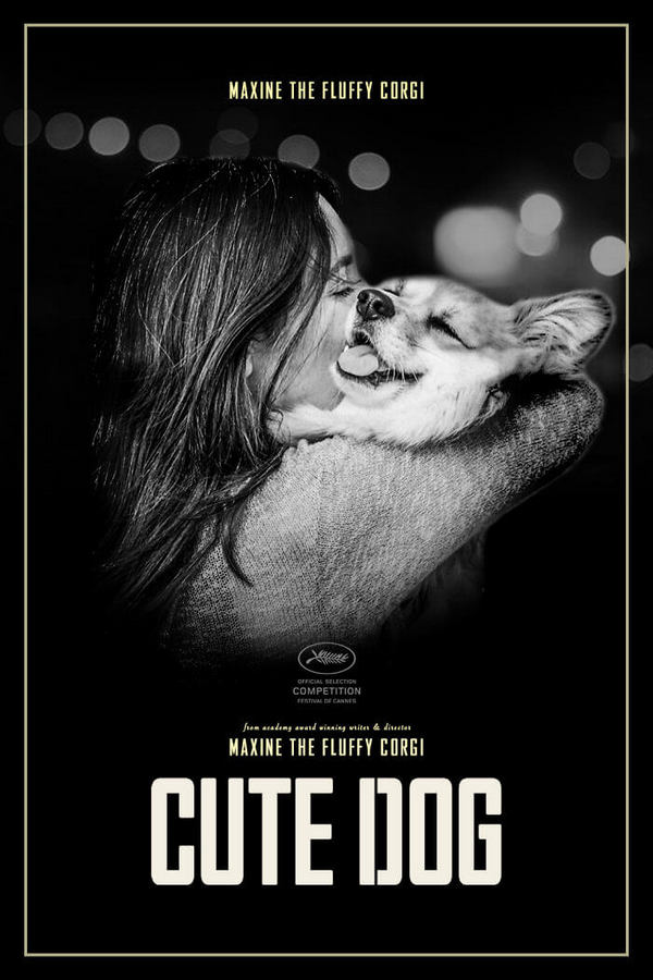 corgi-gets-photoshopped-into-movie-posters-10
