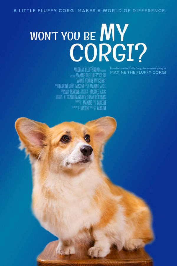 corgi-gets-photoshopped-into-movie-posters-11
