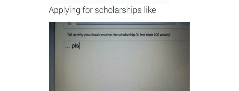 5-biggest-scholarships-cover