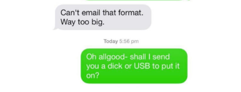 cover-autocorrection-fail-in-teacher-student-text-exchange