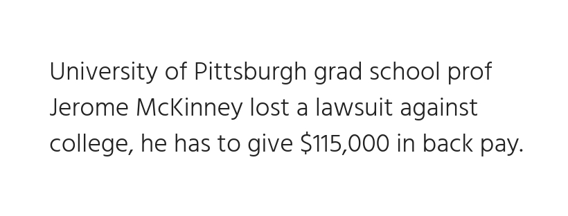 cover-bad-prof-lost-lawsuit-against-university-of-pittsburgh