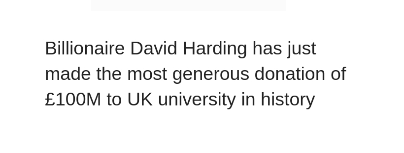 cover-david-harding-donates-cambridge-university