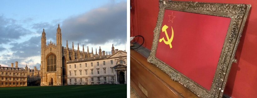 cover-kings-college-replace-soviet-flag