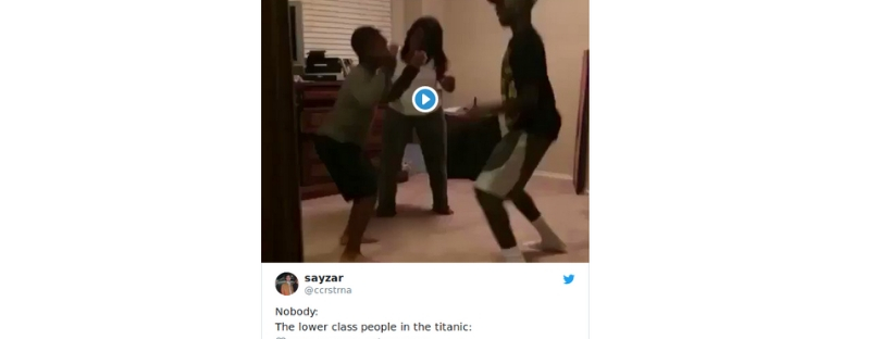 cover-mom-dancing-with-sons-meme