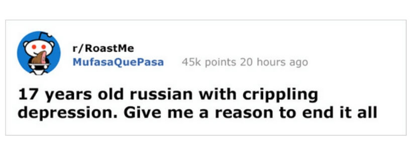 cover-roastme-subreddit-supports-russian-teen-with-depression
