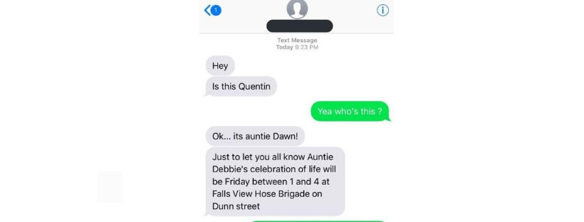 cover-student-got-text-from-wrong-number-ended-up-attending-funeral