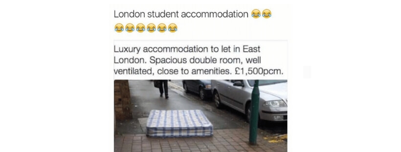 cover-uk-students-can-now-sue-landlords