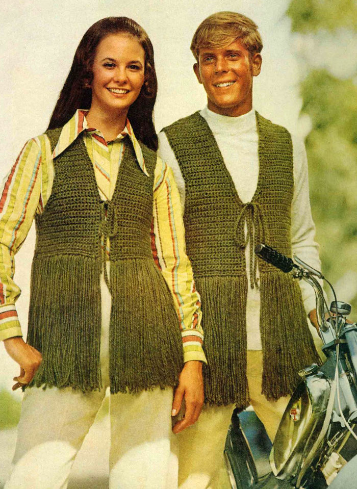 crazy-student-fashions-70s-3.jpg