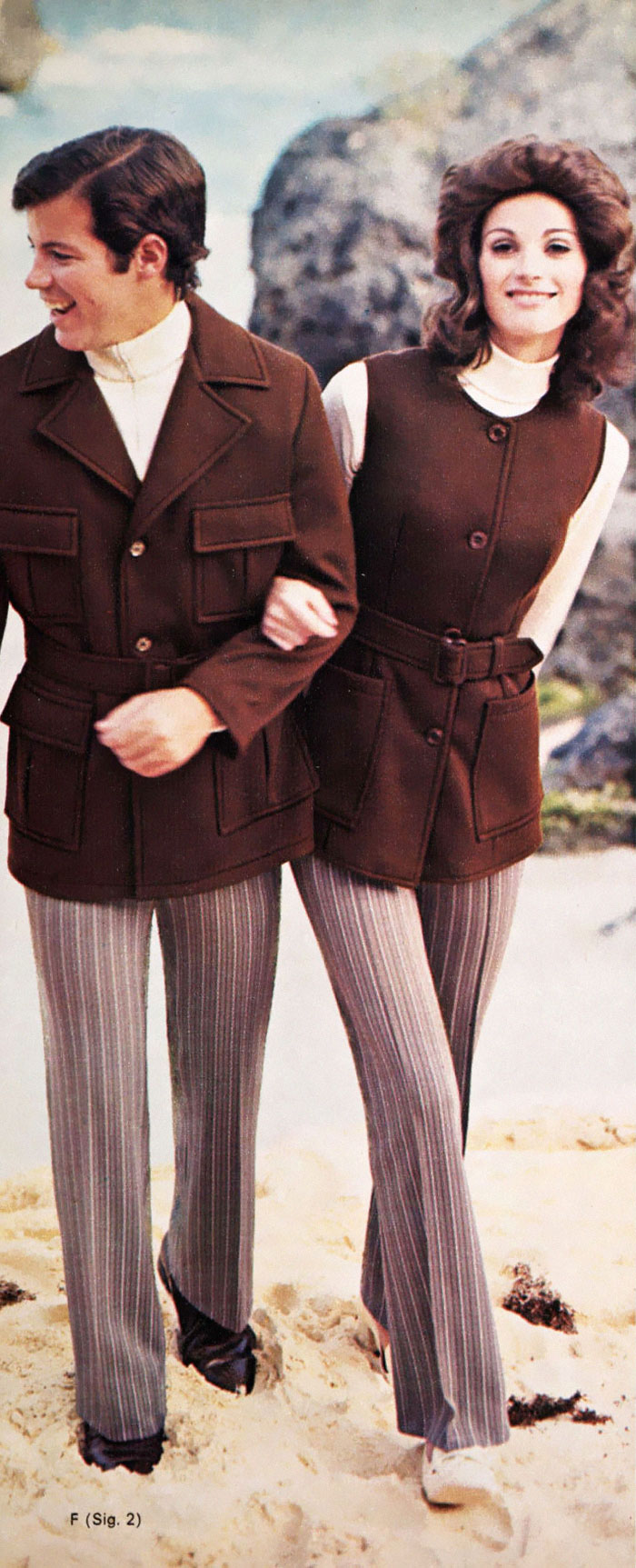 crazy-student-fashions-70s-6.jpg