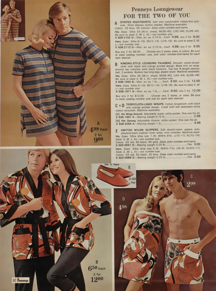 crazy-student-fashions-70s-8.jpg