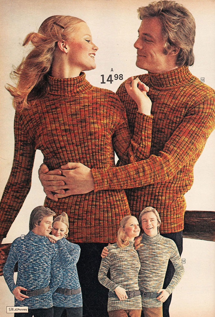 crazy-student-fashions-70s-9.jpg
