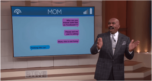 family-feud-parents-text-students