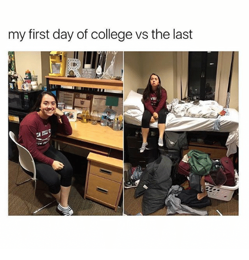first-day-in-college-memes-1.png
