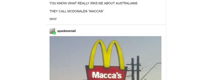 us-students-confused-trying-to-understand-aussies-on-tumbler-cover