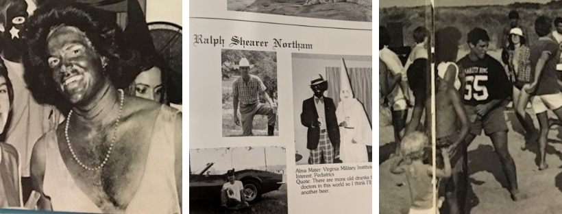 ralph-northam-caused-scandal-with-racist-yearbook-cover