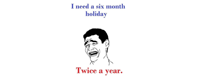realistic-memes-about-holidays-and-students-cover