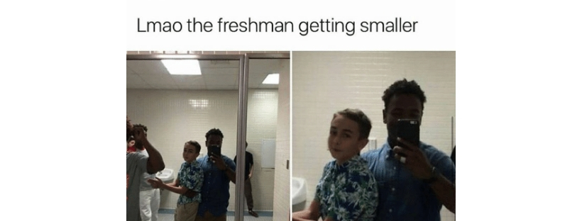new-student-memes-about-being-a-fresher-cover