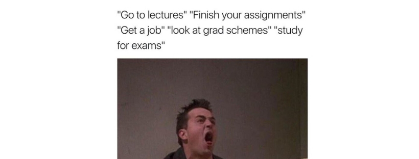what-students-think-of-university-life-memes-cover
