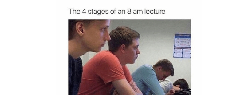 students-and-morning-lectures-memes-cover