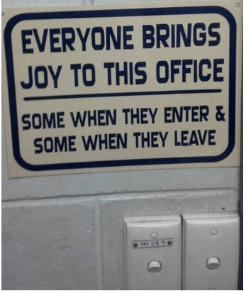 funny-workplace-memes-for-students-04