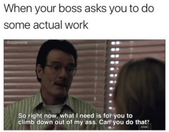 funny-workplace-memes-for-students-10