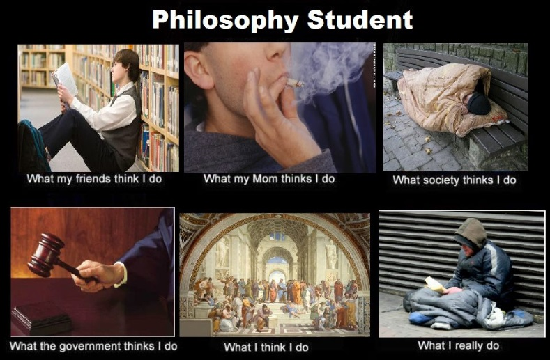 higher-education-in-8-student-memes-1.jpg
