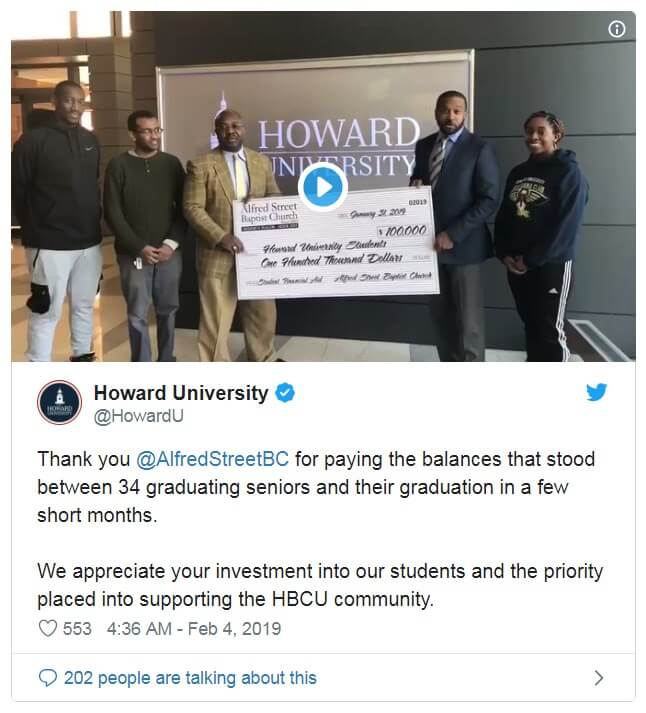 howard-university-church-donation-01