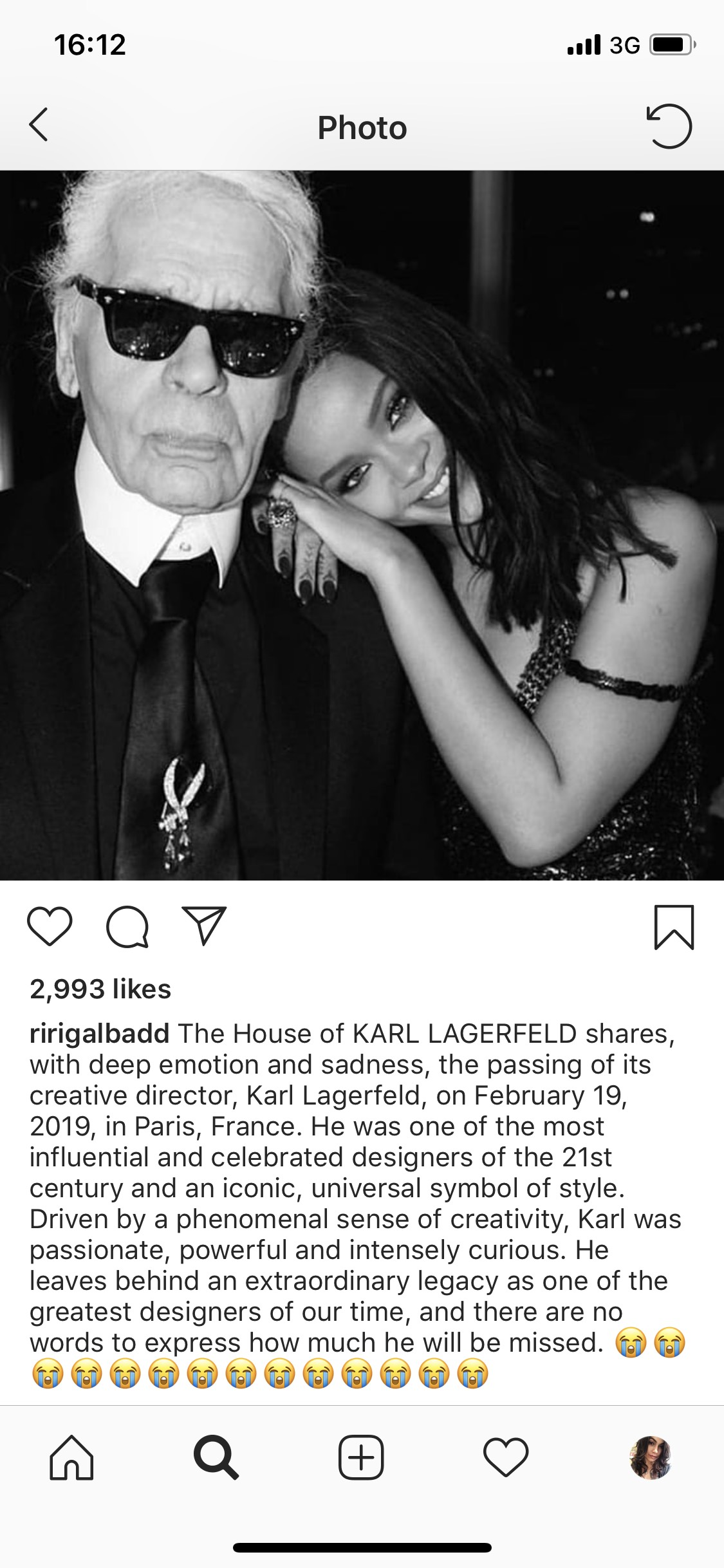 influencers-comment-karl-lagerfeld-death-12.jpg