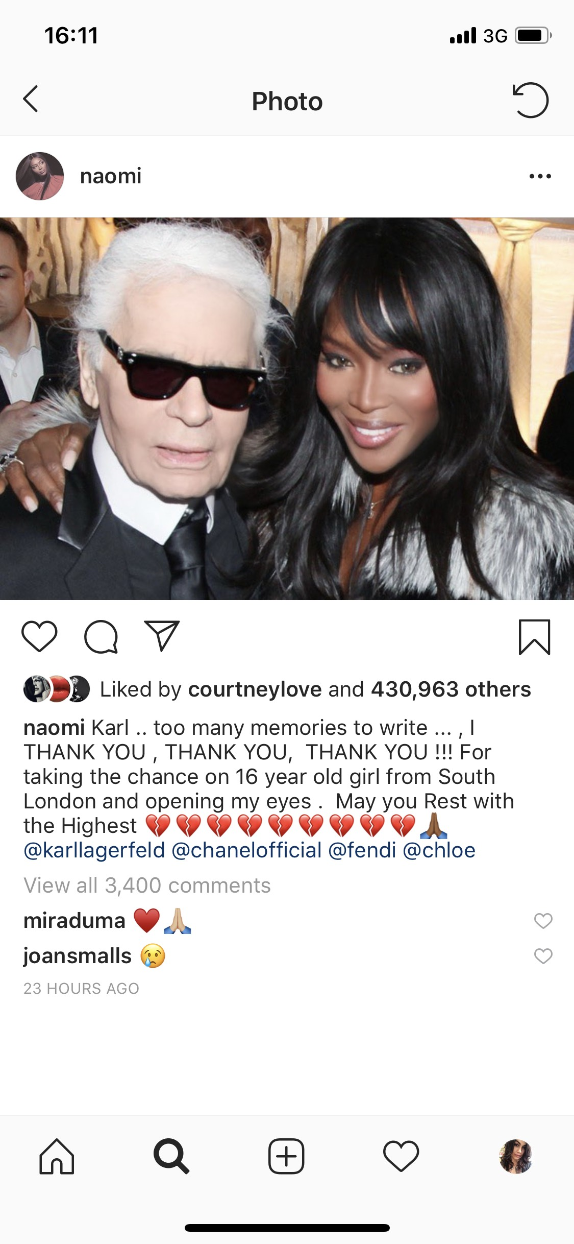 influencers-comment-karl-lagerfeld-death-42.jpg