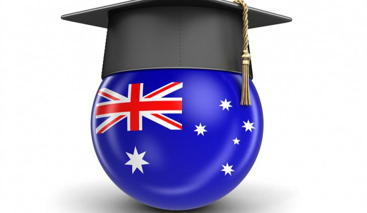 MBA In Australia: How Much Does It Cost To Get a Degree ...