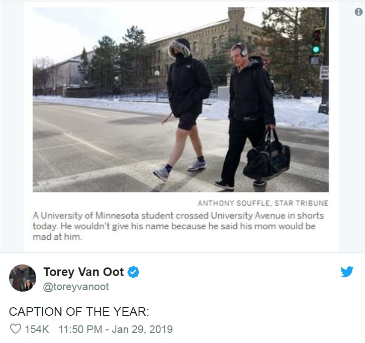 minnesota-university-student-goes-viral-2.jpg
