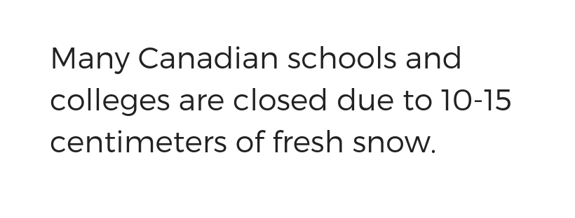 canadian-schools-and-colleges-closed-cover