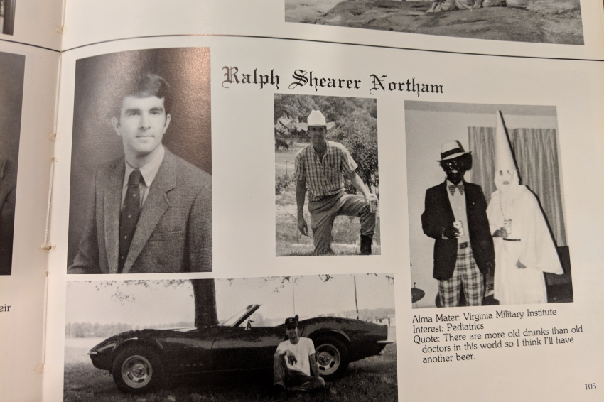 ralph-northam-caused-scandal-with-racist-yearbook-1.jpg