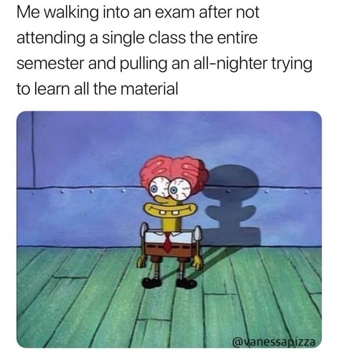 random-memes-about-college-life-08
