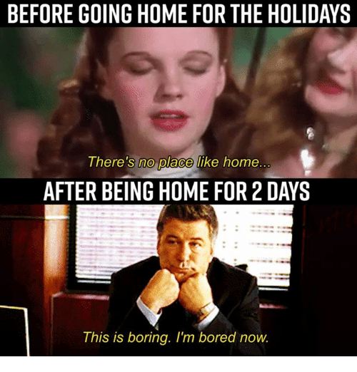 realistic-memes-about-holidays-and-students-1.png