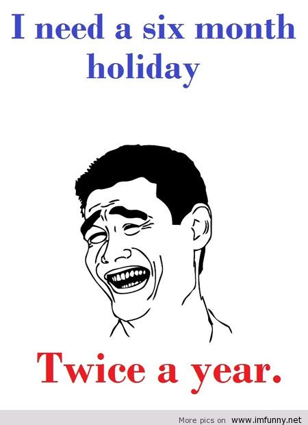 realistic-memes-about-holidays-and-students-2.jpg